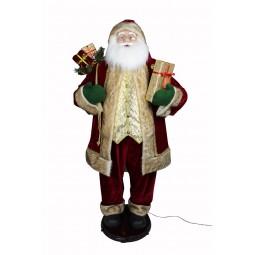 Santa 150 cm