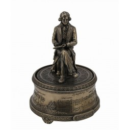 Beethoven figure