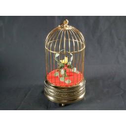 Bird Cage 103