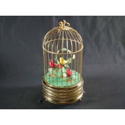 Bird cage 105