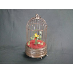 Bird Cage 106