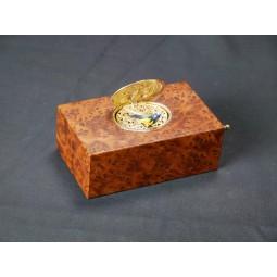 Bird Box 401