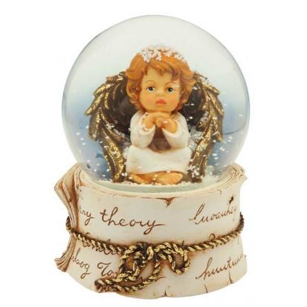 Angel globe 100 mm