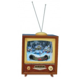 TV large